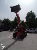 Vedeţi fotografiile Incarcator Dragon Machinery ZL15