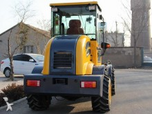 View images Dragon Machinery ZL10A loader