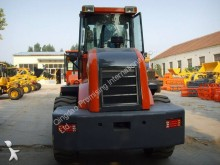 View images Dragon Machinery ZL28F loader