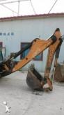 Voir les photos Chargeuse Case 580