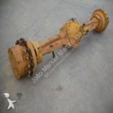 chargeuse sur pneus Case 821C neuve - n°2486380 - Photo 2
