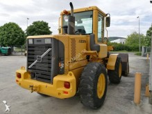 View images Volvo L 50 E loader