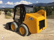 View images JCB loader