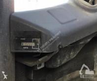 chargeuse sur pneus Doosan DL 350 occasion - n°2994727 - Photo 2