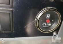 Voir les photos Chargeuse Volvo L 120 B