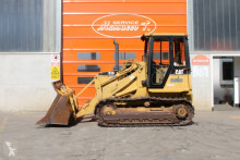 View images Caterpillar 939 loader