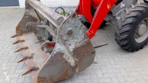 Bekijk foto's Shovel Komatsu