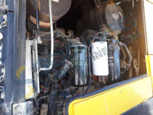 View images Komatsu WA480LC-6  loader
