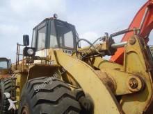 Vedeţi fotografiile Incarcator TCM 870 870