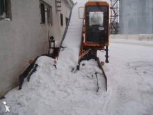 колёсный погрузчик Amkodor Амкодор 37 новый - n°958439 - Фотография 2