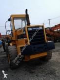 View images Komatsu WA250 loader