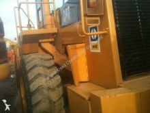 View images Caterpillar 966E loader