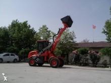 Vedere le foto Pala Dragon Machinery ZL15