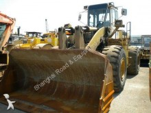Voir les photos Chargeuse Kawasaki Used KAWASAKI 90Z Wheel Loader