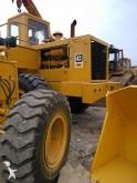 Bilder ansehen Caterpillar 966F Lader