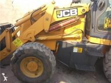 Vedeţi fotografiile Incarcator JCB 3CX