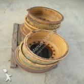 chargeuse sur pneus Case 821C neuve - n°2486380 - Photo 3