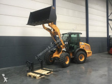 new Case wheel loader 121F - n°2574266 - Picture 3
