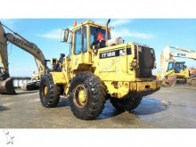 used Caterpillar wheel loader - n°2717426 - Picture 3