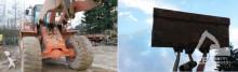 Voir les photos Chargeuse Doosan MEGA 400-V