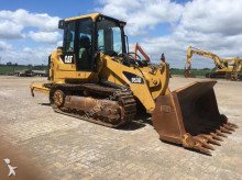 used Caterpillar track loader - n°2776648 - Picture 3