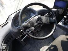chargeuse sur pneus Komatsu WA500-6 occasion - n°2792046 - Photo 3