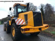 View images JCB 436 loader