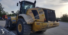 chargeuse sur pneus New Holland -W 27 B occasion - n°2960582 - Photo 3