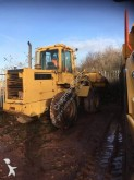 View images Caterpillar 916 loader