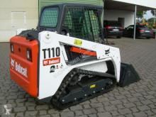 Vedere le foto Pala Bobcat T 110