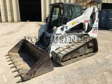 View images Bobcat  loader