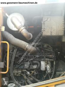 Vedeţi fotografiile Incarcator Hyundai HL 770-9