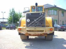 Vedere le foto Pala Volvo L 150 E (12001160)