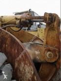 Vedeţi fotografiile Incarcator Caterpillar 966F