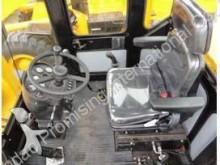View images Dragon Loader 3T Wheel Loader ZL30F loader