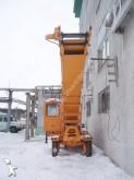 колёсный погрузчик Amkodor Амкодор 37 новый - n°958439 - Фотография 3