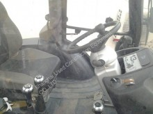 Zobaczyć zdjęcia Ładowarka JCB 3CX