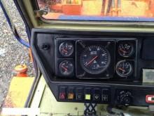 used Benfra mini loader Ładowarka kołowa BENFRA 145BE 4X4 - n°1480764 - Picture 4
