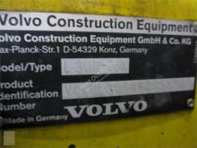 Voir les photos Chargeuse Volvo L30B-ZX (2010)