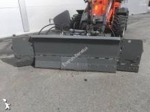 View images Everun ER25 loader