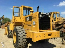 Voir les photos Chargeuse Caterpillar Used CAT 966G 950G 966C 966D 966F 950E 950H 966B LOADER