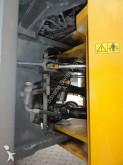 View images Liebherr L566 2plus2 loader