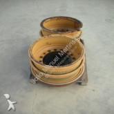 chargeuse sur pneus Case 821C neuve - n°2486380 - Photo 4