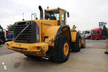 View images Volvo  loader