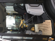 used Caterpillar wheel loader - n°2717422 - Picture 4