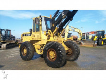 used Caterpillar wheel loader - n°2717426 - Picture 4
