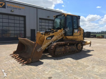 used Caterpillar track loader - n°2776648 - Picture 4