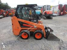 View images Bobcat  loader