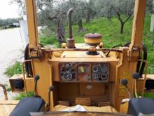 View images Fiat-Allis FL9 loader