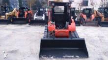 mini pala Eurocomach ETL 160.3 Minipala EUROCOMACH ETL 160.3 CINGOLATA usato - n°2984574 - Foto 4